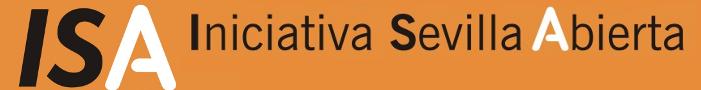 Iniciativa Sevilla Abierta
