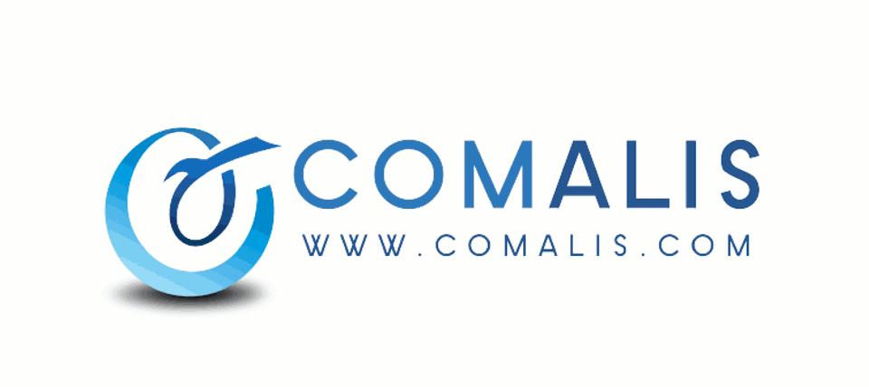 comalis