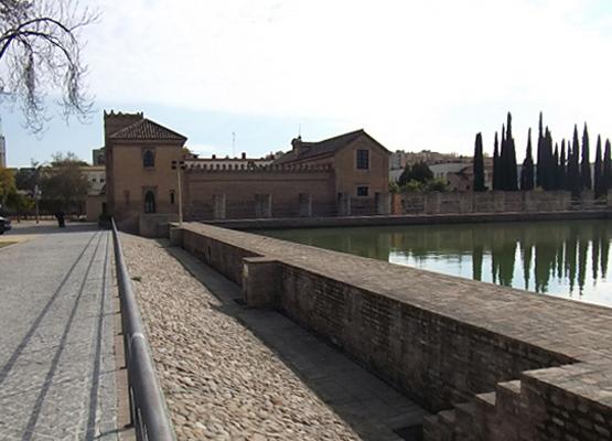 Palacio_y_Alberca