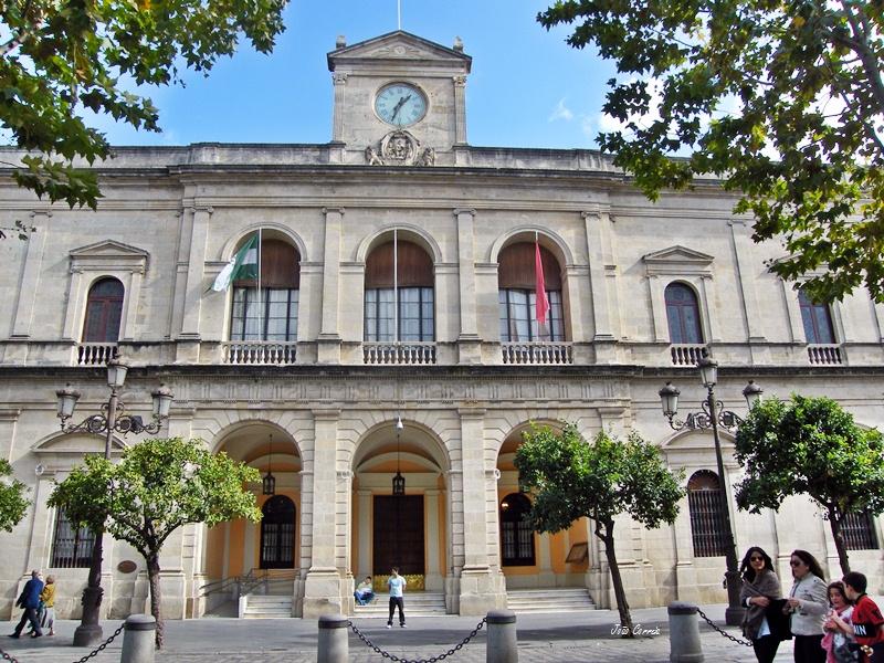 ayuntamiento_de_sevilla (1)