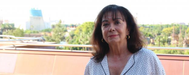 Roa Laura María
