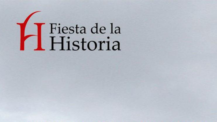 FiestaHistoria