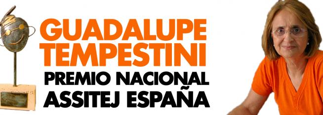 GuadalupeTempestini