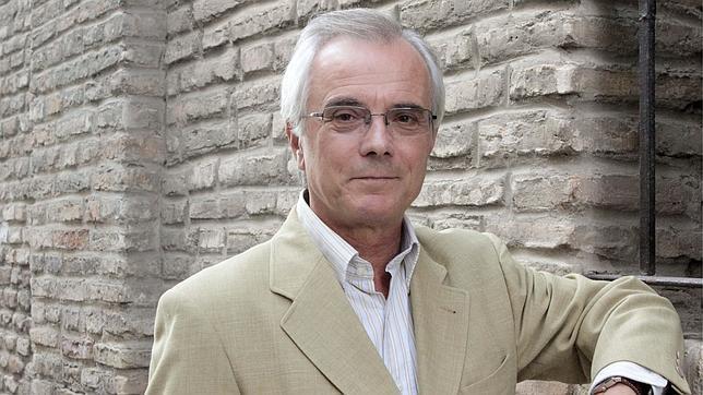 JoseMariaCabeza