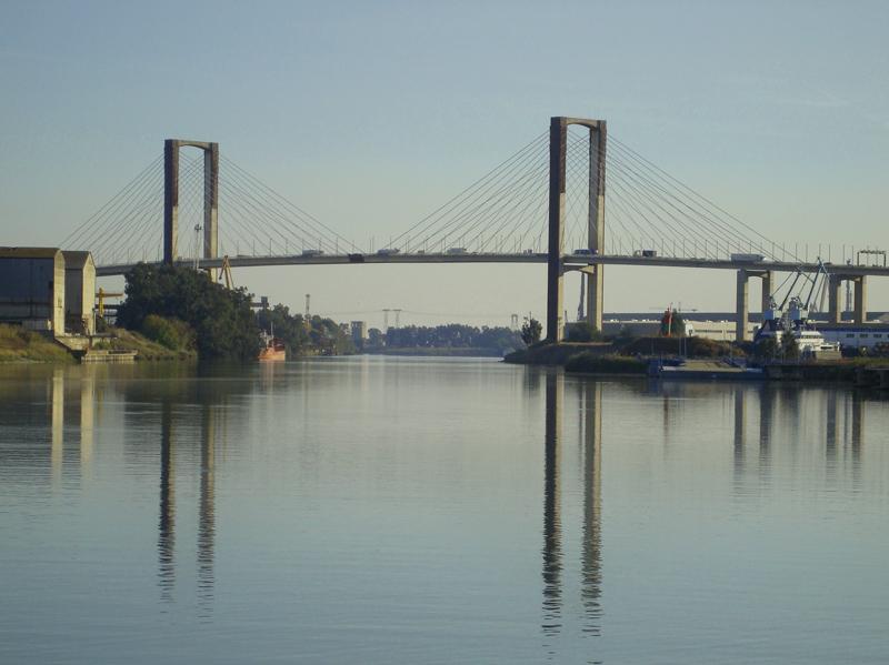 puentecentenariobig