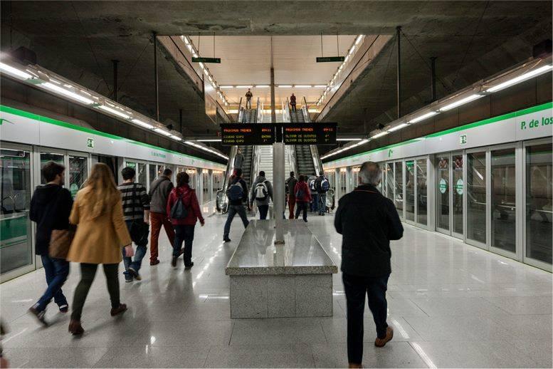 metro_catenaria