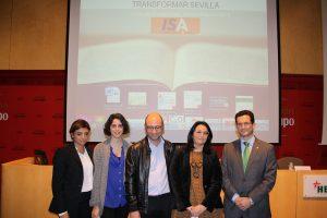 participantes-en-la-sesion-3-del-ciclo-isa-educacion-febrero-2016
