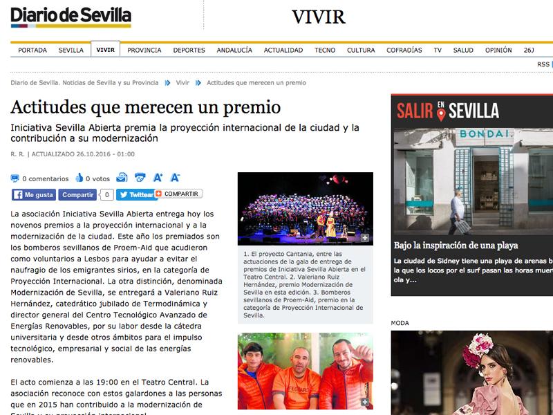 prensa_premiosisa