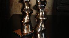 Premios ISA 2012