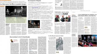 recortes-de-prensa-ciclo-Sevillaysufuturo