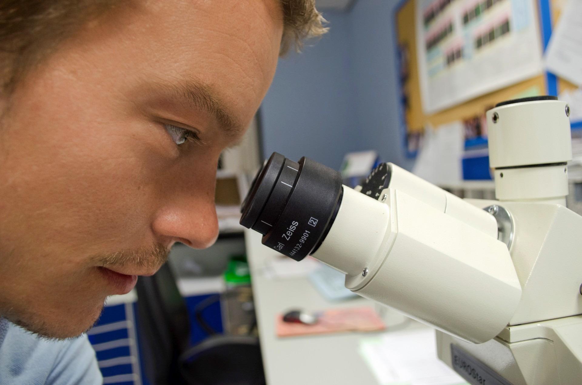 inversion ciencia innovacion economia futuro