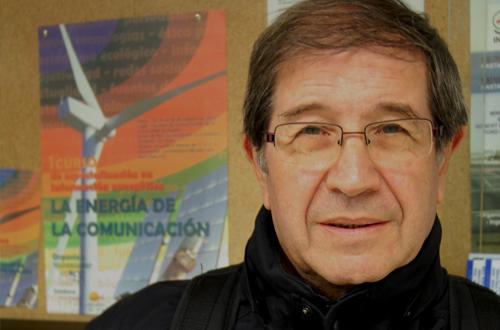 Valeriano Ruiz Hernández