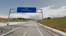 La Plataforma SevillaYa exige al ministro Ábalos que culmine la ronda de circunvalación SE-40